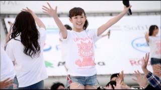 NMB48&SKE48のみるきー(渡辺美優紀)は 盗撮されても、ファンを喜ばせ...