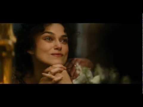 Anna Karenina Official Trailer 1 (2012) HD - http://film-book.com