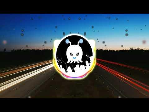 Sippy Gill - Bekadraa (3D Audio)(Use Headphones) 👾