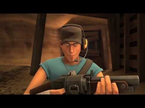 team fortress competitive matchmaking pass