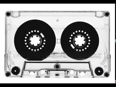 HOUSE MIX 2015_Closet _DJ Vol 3  Mixed by VAHH