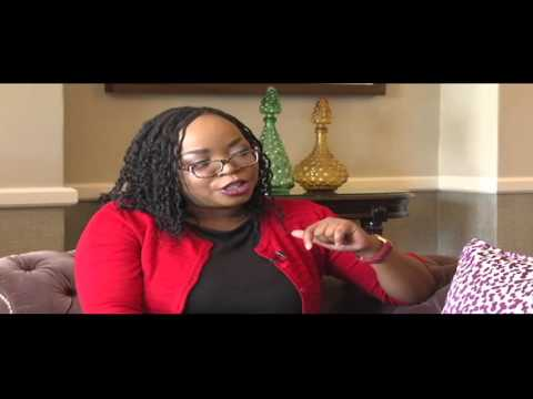 On the Couch with S.A's award-winning financial journalist, Siki Mgabadeli