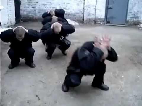 (2) ИК 5 Колония после бунта 18+. Издевательства в ШИЗО ПКТ , ПОЛНАЯ ВЕРСИЯ .  Зона тюрьма.