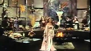 Connecticut Yankee in King Arthur's Court, A 1949   Original Trailer