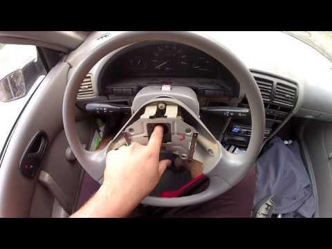 Hqdefault on 1995 Buick Lesabre Horn Fuse