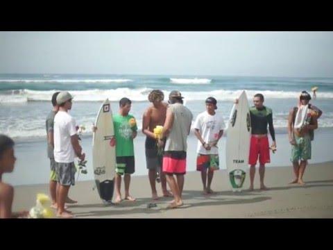 Acapulco Pro Surf Open 2016 - Ruts Magazine