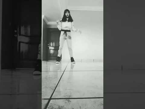 Electric Dance (Dytto Cover) -Kyrox Santiago