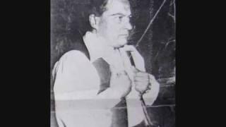 Giancarlo Di Carlo La donna è mobile, tenore 74 anni, concerti.wmv