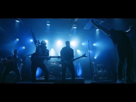 Ryan - Omaha's The Impulsive Rage In Scorpions Rock You Like A Hurricane Cover