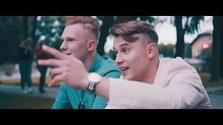HighLife - Pragniesz Mnie DISCO POLO 2017