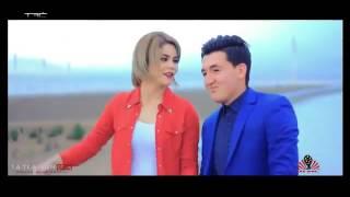 Turkmen Klip 2017 Bah beat ft Han   I love you