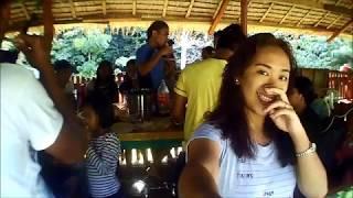 Travel Vlog w/ Gals :) (Bulawis Resort, Calamba)