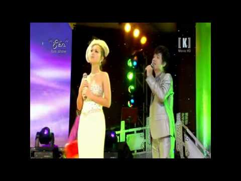 SAU TIM THIEP HONG-DAO PHI DUONG&PHAM THANH THAO