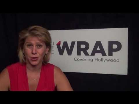 Sharon Waxman Unwraps TheWrap 3.0