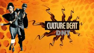 Culture Beat   *No Deeper Meaning*
