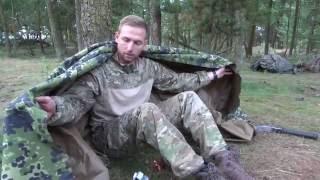 Hold dig varm med finsk sauna