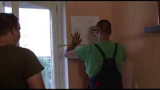 видео Система вентиляции в квартире – улучшаем сами + Видео