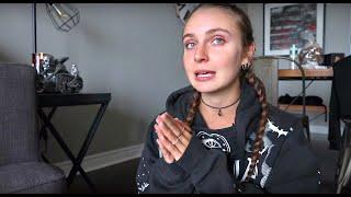 One of Gabby Scheyen's most recent videos: