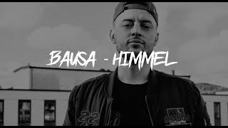 Bausa - Himmel (Remix by AvenueMusic)