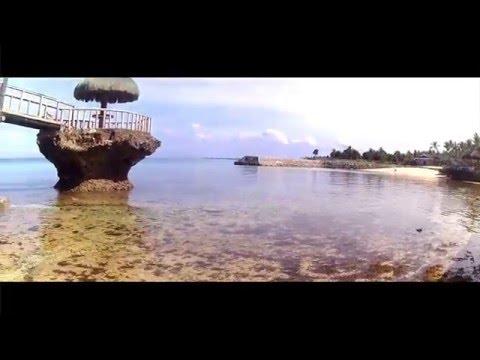 Camotes Island Trip 2016