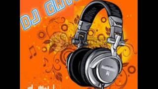 CUMBIAS BUENAS DJ GATO MIX