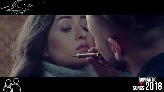 Romantic Songs 2018 Valentine Special Punjabi So