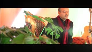 mukhtar majid new song 2015