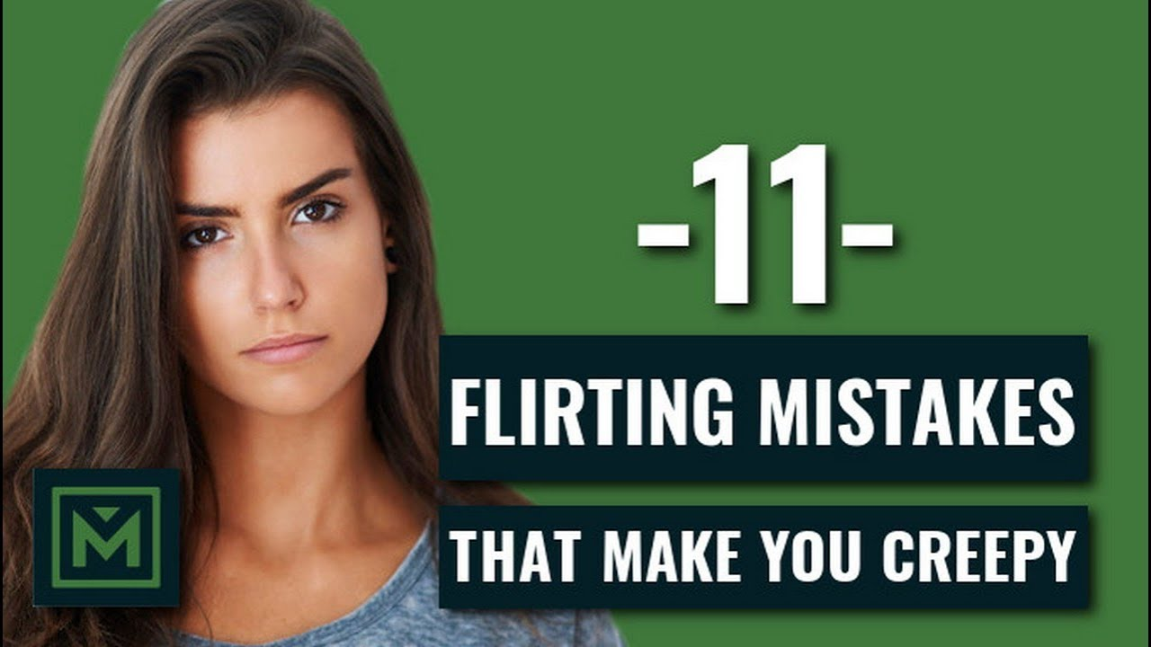 flirting signs for girls without hair pictures women