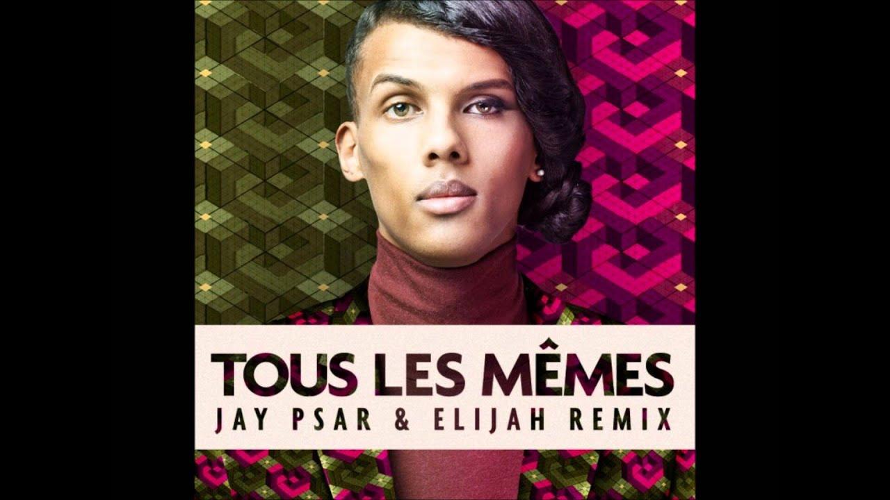 Cha cha cha tous les memes dj maksy remix youtube for Tous les cuisinistes