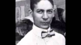 King Porter Stomp - Jelly Roll Morton (1926)