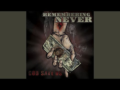 remembering never out of key and outta line