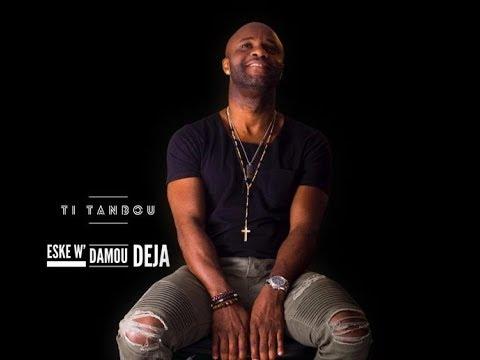 🎧 LOVESKiZOMBA selection 🎼 Ti Tanbou - Eske'w Damou Deja