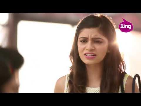 Download Pyar tune kya kiya   Episode 15 Season 8   Romantic Hindi Love Story 2019   #PTKK   Zing