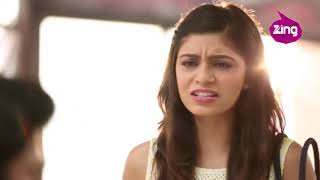 Pyar tune kya kiya | Episode 15 Season 8 | Romantic Hindi Love Story 2019 | #PTKK | Zing