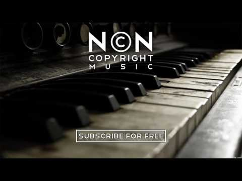 Red Direction - Non Copyright Music [Silent Film]
