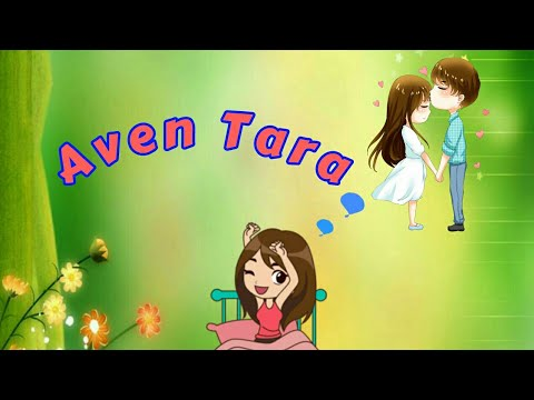 New Santali WhatsApp Status Video    Aven Tara Uyhar    Mone Katha Creation