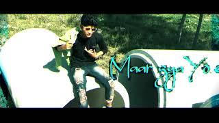 Kaala Suit - Pulkit Arora | Suhaib Khan | Kaka | Latest Haryanvi Songs 2020 |Pulkit arora new song