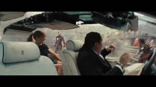 """6-й отрывок из фильма """"Железный Человек-2"""" IRON MAN 2"""