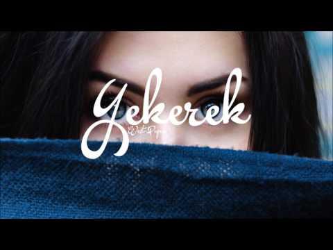 G-elite Pvblik - Ko Kemari | Qhiba Ft Noii Studyrap