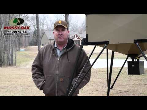 Do You Own Rural Land?