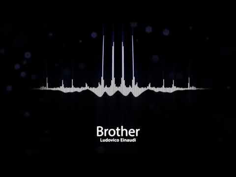 Ludovico Einaudi - Brother mp3