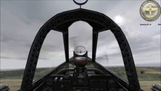 Iron Front 1944 Liberation - D-Day - War Thunder