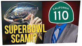Guy Scams Friends & Family Out of $750k || Freeway Talk!?