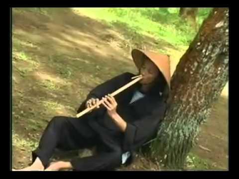 Rita Tila - Teuteup Jeung Imut - YouTube.flv