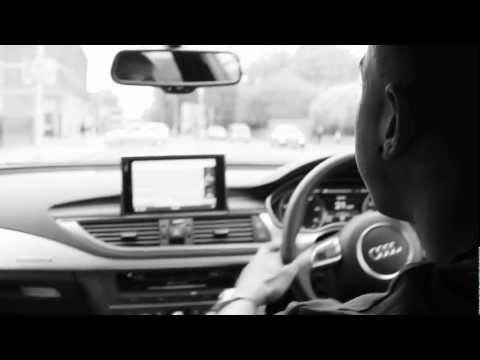 B-MUS KHALIL, YOUNG PRO & JOOLS - RAINY DAY [CHIBA Music Video]