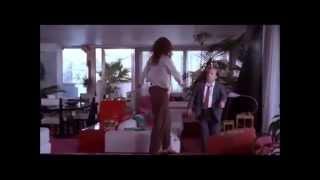 Repeat youtube video Vai avanti tu che mi viene da ridere (1982 Movie Clip) - Full Movie HD
