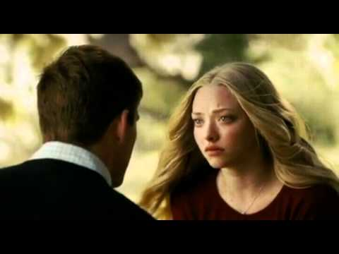 Amanda Seyfried - Little house (legendado)
