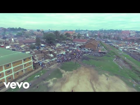Eddy Kenzo - Ogwo ft. Wembly Mo Foundation thumbnail