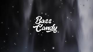 2 Chainz - Money In The Way (Bass Boosted)