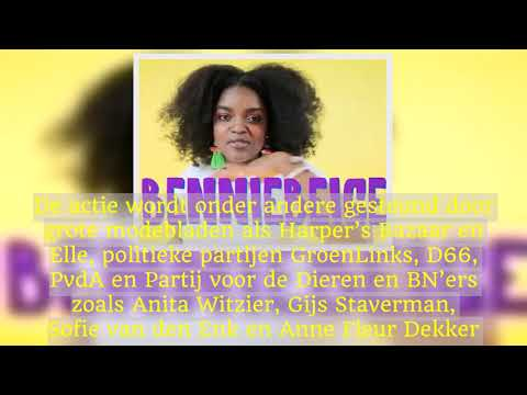'Temptation Island', 'Goedele on Top' en 'Shopping Queens': ... from YouTube · Duration:  1 minutes 22 seconds